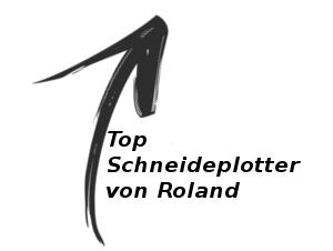 Schneideplotter Roland